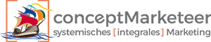 conceptmarketeer-systemisches-integrales-marketing-logo