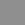 cM_Megaphone-grau_20150321