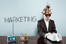 conceptmarketeer-systemisches-integrales-marketing-menue-karriere-marketing-225×150