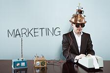 conceptmarketeer-systemisches-integrales-marketing-menue-karriere-marketing-225×150